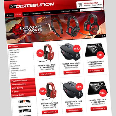 ES-Distribution Thumbnail