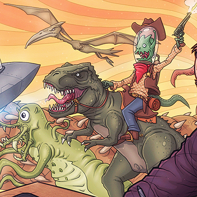Header Illustration Closeup 1