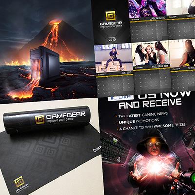 Gamegear Promotions Thumbnails